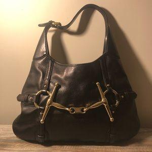 *Limited Edition* 85th Anniversary Gucci Hobo Bag